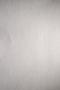 Papel Fantástico - Branco Golfrado com Purpurinas