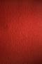 Papel Fantástico - Vermelho com Purpurinas