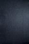 Papel Fantástico - Azul Escuro com Purpurinas