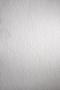 Papel Fantástico - Branco com Purpurinas