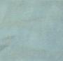 Papel de Arroz Azul Claro DFTV004