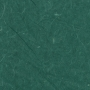Papel de Arroz Verde Escuro DFTV014