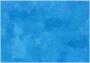 Tecido Azul Celeste